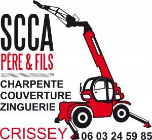 Sponsor: SCCA Santa Cristina