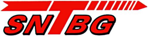 Sponsor: SNTBG